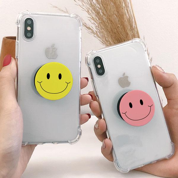 smile 스마트톡