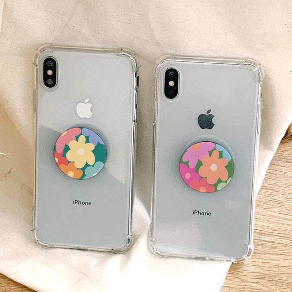 노구 꽃2 스마트톡